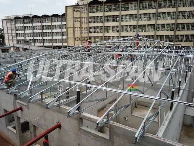 image of kath hospital