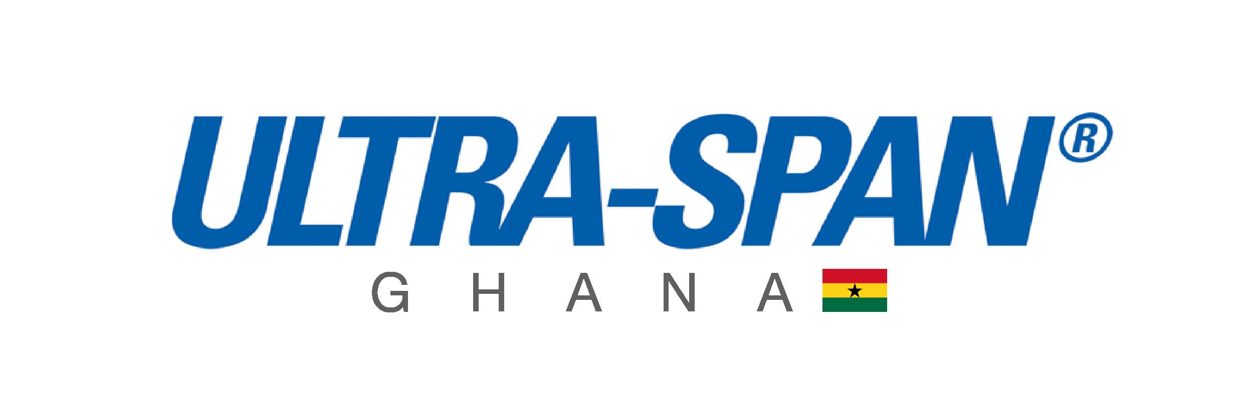 Ultra-Span Ghana